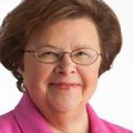 Barbara_mikulski_official_portrait_c._2011
