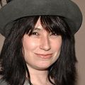 Amy-sherman-pallandino