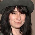 Amy-sherman-pallandino