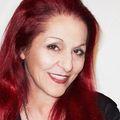 Patricia_field-bio73011