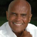 Mr._belafonte_photo