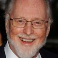 John-williams-images