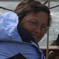 Mary_on_bounty_cropped