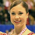 220px-laura_lepisto_at_2009_skate_canada__1_