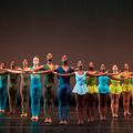 Dance-theatre-of-harlem
