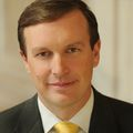 Chris_murphy__official_portrait__113th_congress