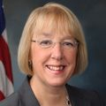 Patty_murray__official_portrait__113th_congress
