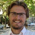 Andrew-filev_bio-photo