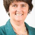 Anne-holton
