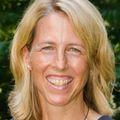 Kate_-_speakerpedia