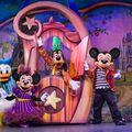 Disney-live-2016jpg