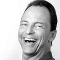 Best-motivational-speaker-frank-king-comedian