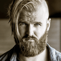 Nik-ingersoll---headshot-2017-web