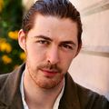 Hozier-portrait-march-2015-billboard-1548