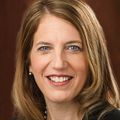 Sylvia_mathews_burwell_official_portrait