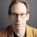 Lawrencemkrauss