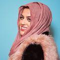 Amani-al-khatahbeh-muslim-girl-headshot-new_cropped
