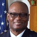 Dallas-police-chief-david-brown
