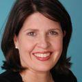 Heather-mcleod-grant