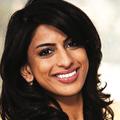 Screen-shot-2013-12-13-at-12.04.35-pm