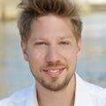 Florian-hoffmann_founder-tds-2-400x400