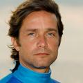 Fabien-cousteau-thumbnail-image