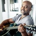 Darius-rucker-press-photo-cr-jim-wright-2017-billboard-1548