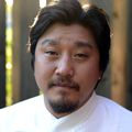 082218_edward_lee_aae_headshot
