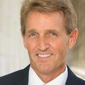 1200px-jeff_flake_official_senate_photo