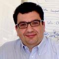 Francesco-cirillo-pomodorocu