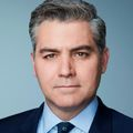 180501110147-jim-acosta-headshot-18-super-169