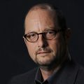 Bart-d-ehrman-2012-wikipedia