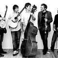283px-2008_punch_brothers_-_credit_cassandra_jenkins_small_for_website