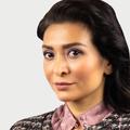 Shirin-headshot-website