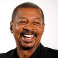 Robert-townsend-portrait-3.5x