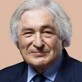 Wolfensohn