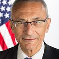 220px-john_podesta_official_wh_portrait__28cropped_29