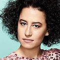 Rs_634x1024-190327175900-634-abbi-jacobson-ilana-glazer-broad-city-comedy-central