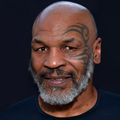 Mike_tyson_2019_by_glenn_francis
