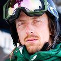 Josh-dueck-skier