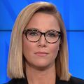 Ncs_cnn-se-cupp-unfiltered_0005