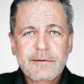 Dan-gilbert-headshot-full-112017