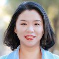 Ninie_wang_profile_photo