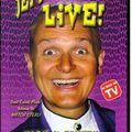 Jeff-hobson-live-dvd_med