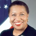 Carol_moseley_braun_nz