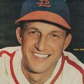 Stan_musial_august_1948