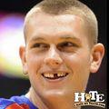 Cole-aldrich-smile