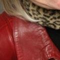Ak-red-jacket-laughing1