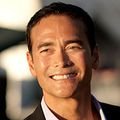 220px-mark_dacascos_cropped
