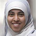 Nadia_al_sakkaf